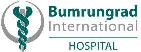 Bumrungrad International